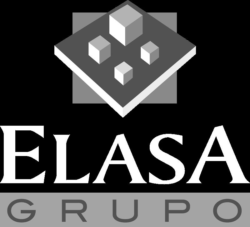 Logo Elasa Construcciones