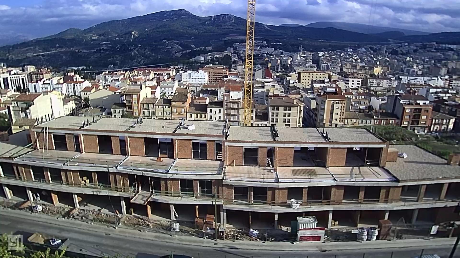 Noticias DOMUS ALBA – Elasa Grupo