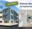 Al-AZRAQ: 11 Viviendas únicas De Nueva Construcción