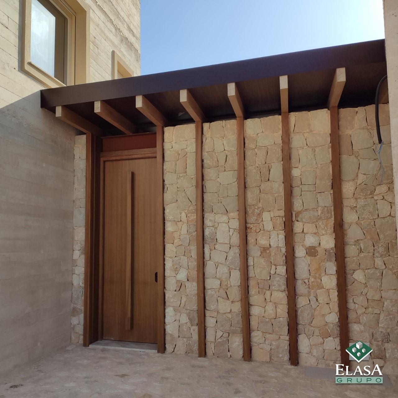 Construccion-de-chalets (7)