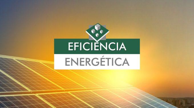 La Eficiencia Energética Como Prioridad